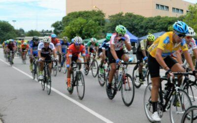 Programa del Campeonato Argentino de Ruta para Juveniles y Menores de San Luis 2021